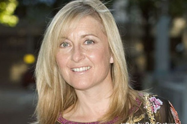 fiona-phillips-i-dont-want-to-be-a-stay-at-home-mum_8325