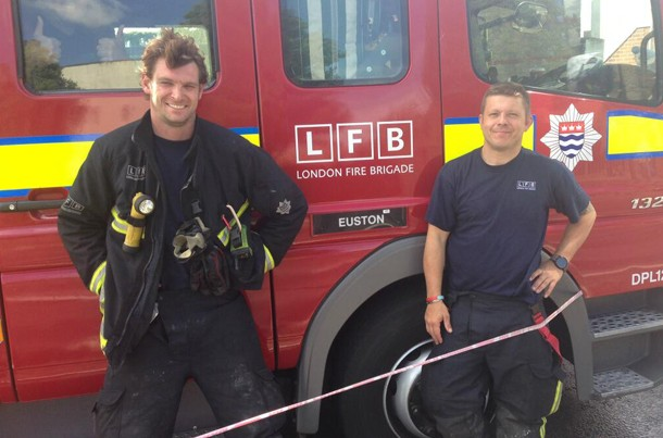 fireman-delivers-baby-using-tips-from-one-born-every-minute_55604