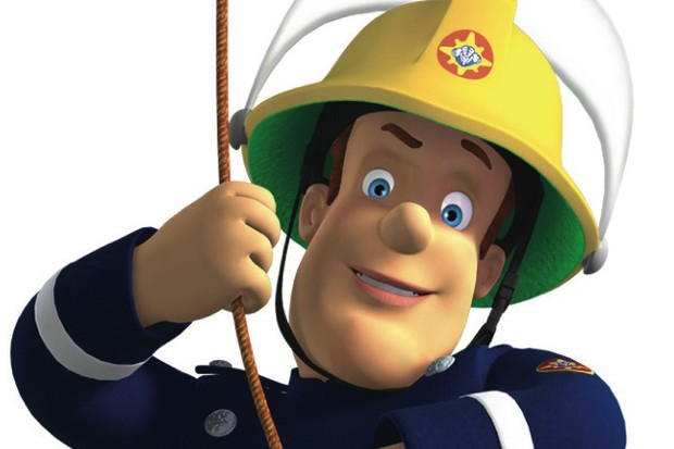 fireman-sam-and-local-firebrigades-on-safety-tour_12659