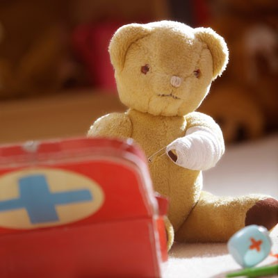 first-aid-handbook-for-baby-safety_70732