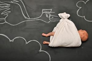 first-babymugging-now-its-blackboard-baby_56677