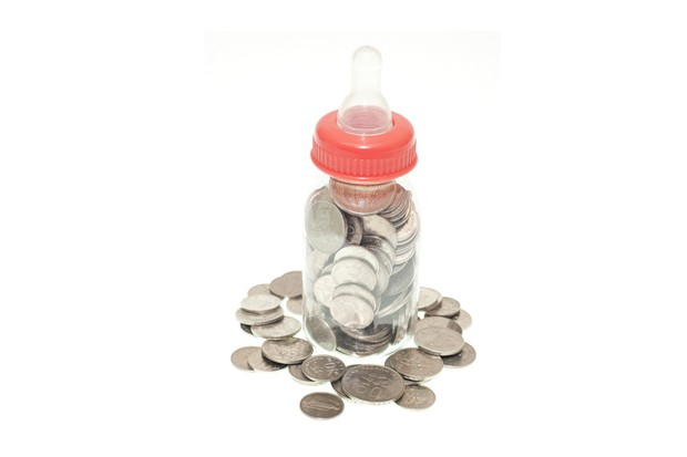 first-child-costs-parents-2000-before-hes-even-born_16020