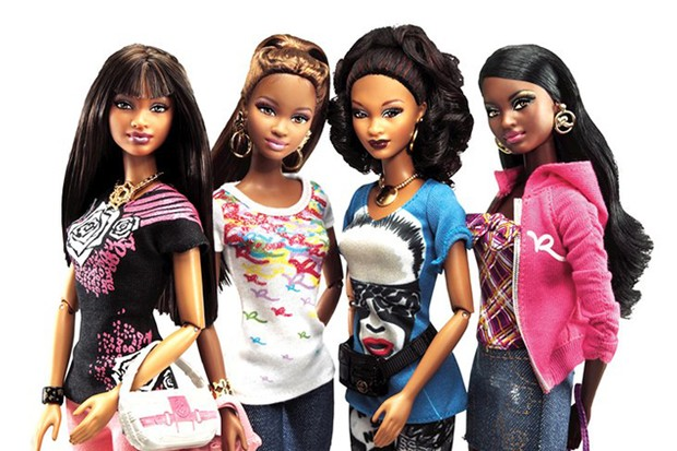 first-collection-of-mixed-race-barbie-dolls-hits-the-uk_11429