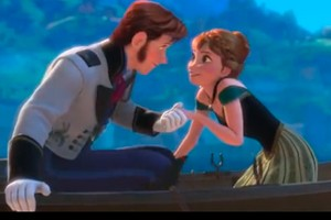 first-look-at-disney-animation-movie-frozen-out-in-december_57863