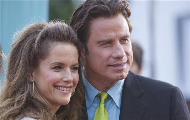 first-look-at-kelly-preston-and-john-travoltas-8-month-old-son-ben_26837