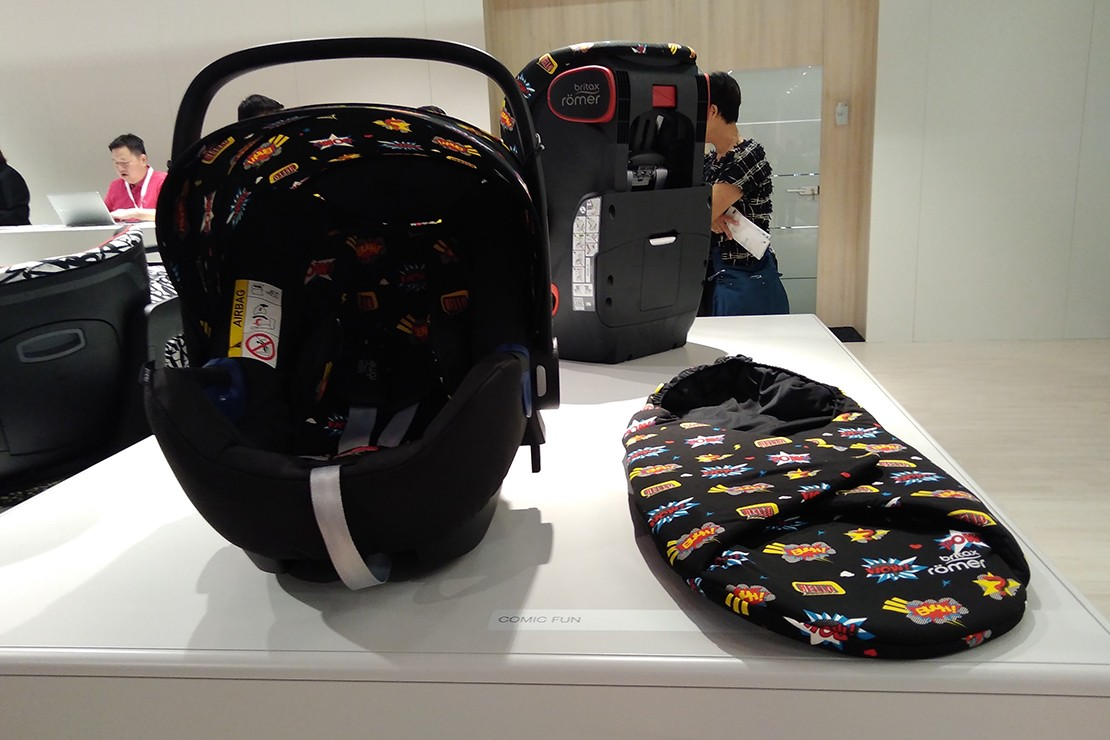 first-look-at-the-brand-new-britax-baby-safe-2-i-size-car-seat_210181