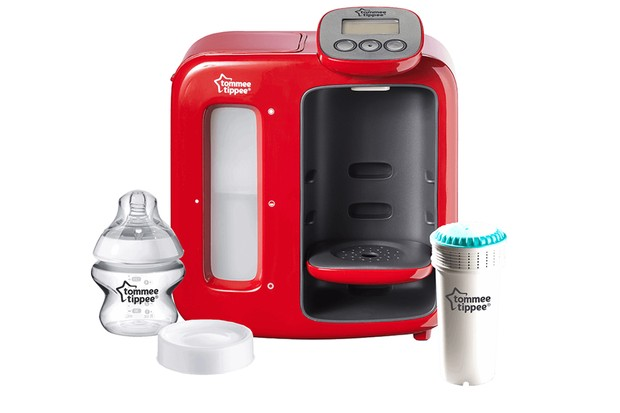 first-look-at-the-brand-new-tommee-tippee-perfect-prep-day-and-night_191604