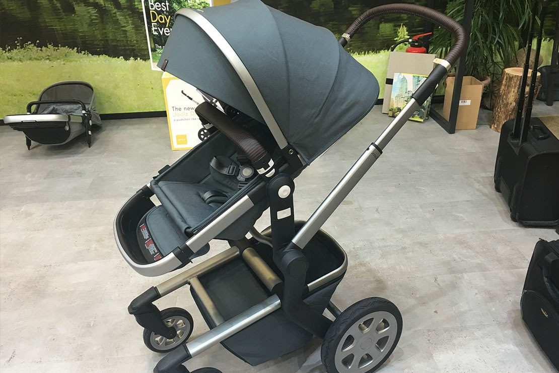 first-look-at-the-new-dubatti-one-pushchair_162887