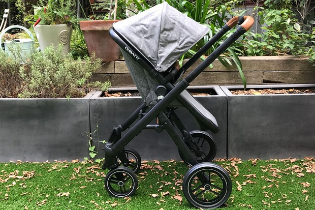 first-look-at-the-new-dubatti-one-pushchair_180657