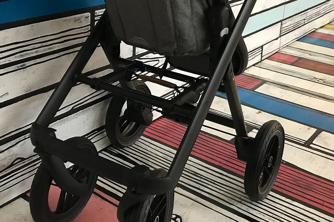 first-look-at-the-new-dubatti-one-pushchair_180662