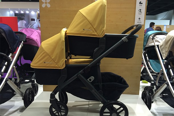 first-look-at-uppababy-vista-double-buggy_60914