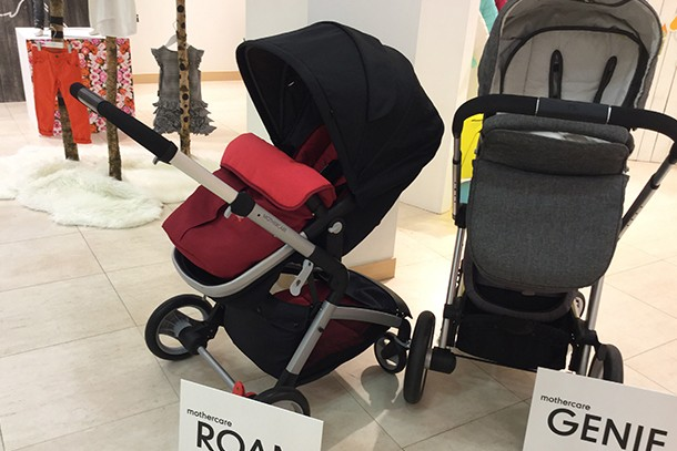 first-look-mothercares-brand-new-genie-and-roam-pushchairs_88574