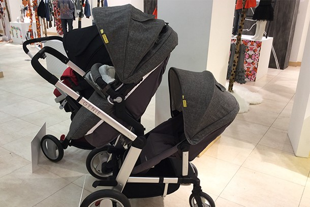 first-look-mothercares-brand-new-genie-and-roam-pushchairs_88575