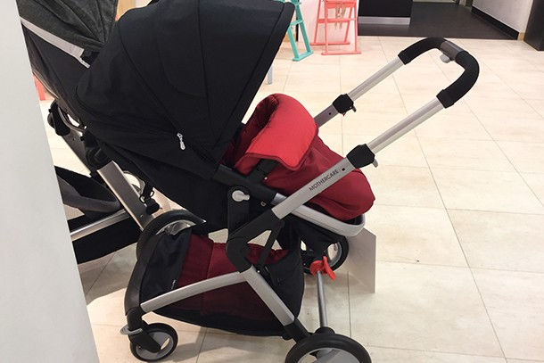 first-look-mothercares-brand-new-genie-and-roam-pushchairs_88577