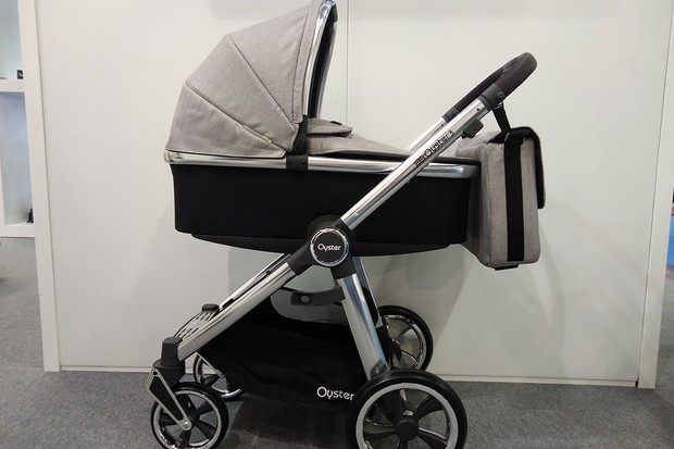 first-look-of-the-new-babystyle-oyster-3-pushchair_210184