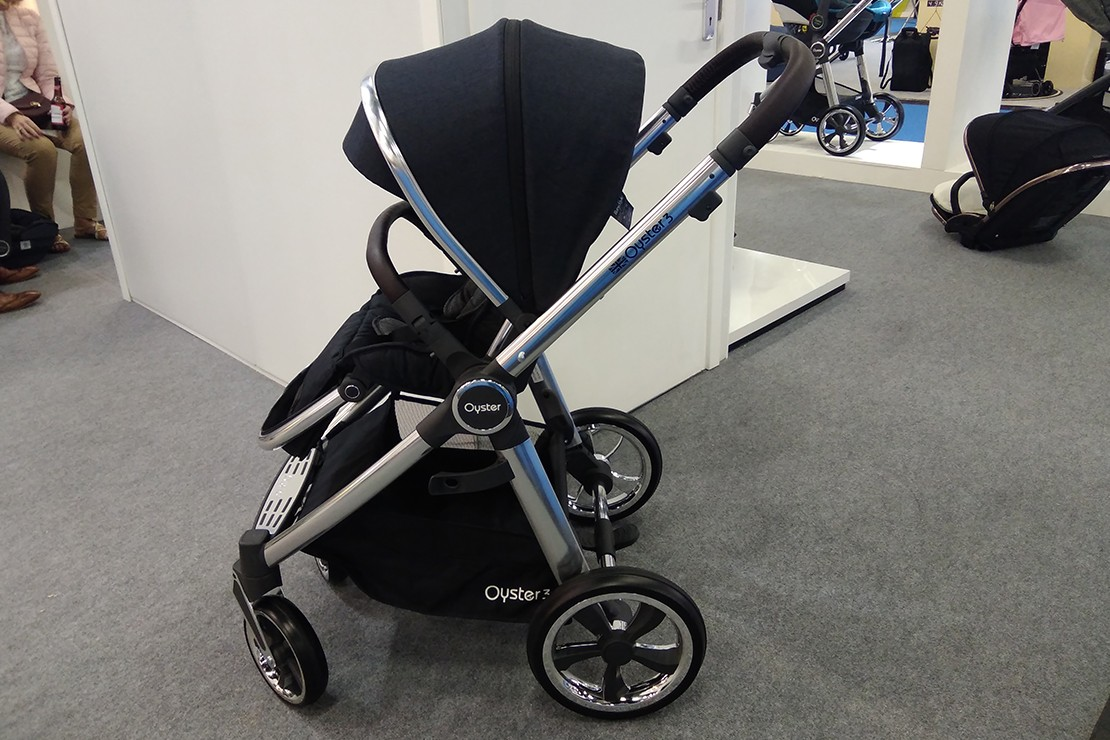 first-look-of-the-new-babystyle-oyster-3-pushchair_210185