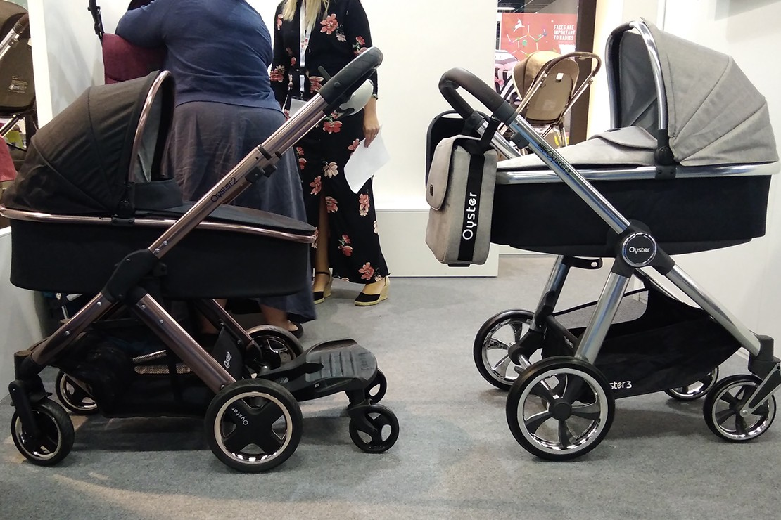 first-look-of-the-new-babystyle-oyster-3-pushchair_210186