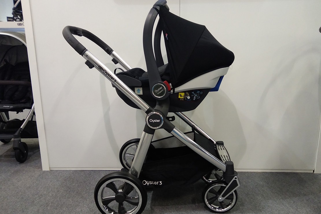 first-look-of-the-new-babystyle-oyster-3-pushchair_210187