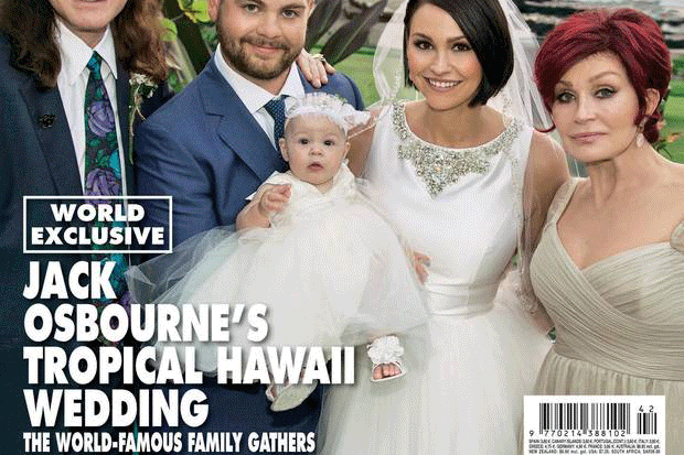 first-photo-of-jack-osbourne-and-lisa-stellys-wedding-day_41489