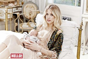 first-pictures-of-peaches-geldof-and-new-baby-son-phaedra_56810