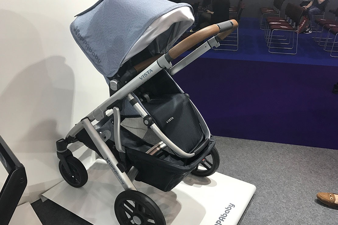 first-review-of-the-2017-uppababy-vista-pushchair_178111