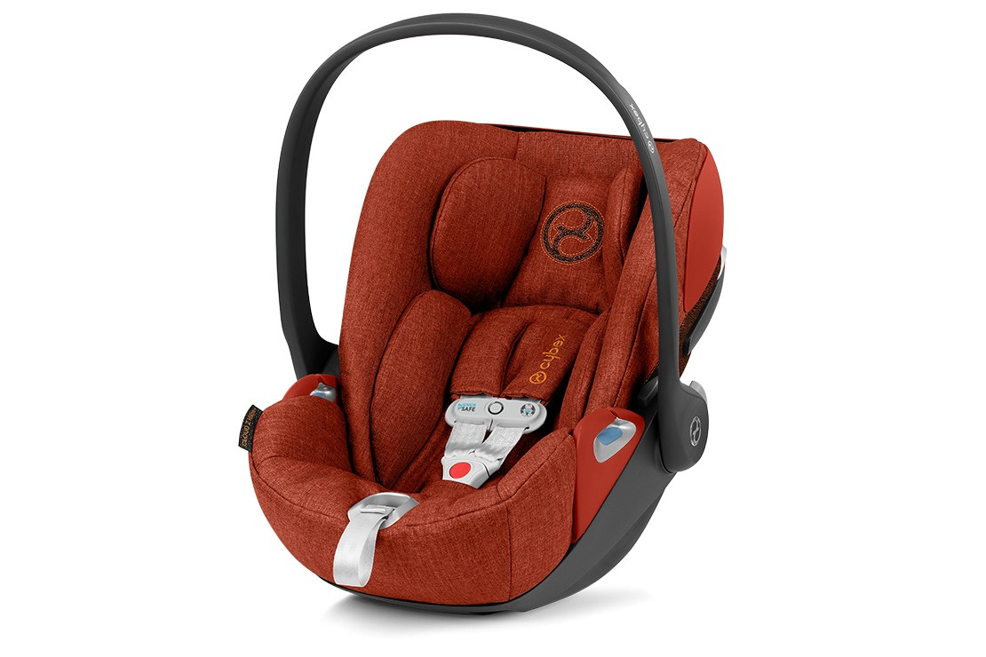 first-review-of-the-brand-new-cybex-sensorsafe-car-seat-safety-system_211133