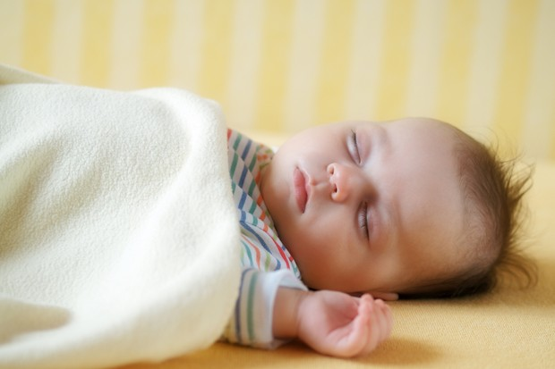 first-times-with-your-newborn_17426