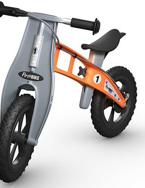 firstbike-cross-balance-bike_126059