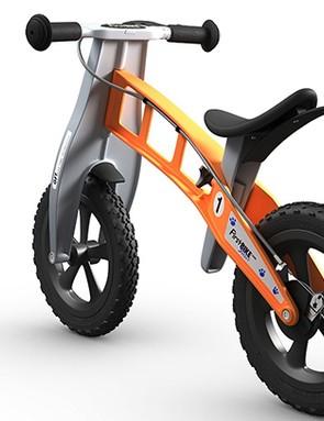 firstbike-cross-balance-bike_126060