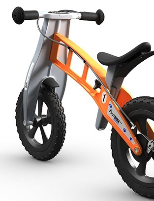 firstbike-cross-balance-bike_126060