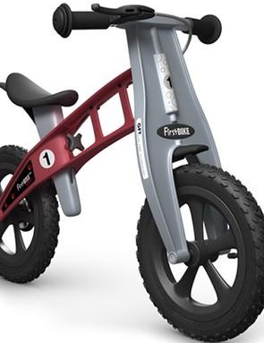 firstbike-cross-balance-bike_126061