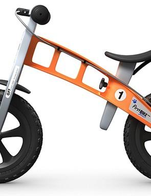 firstbike-cross-balance-bike_126062