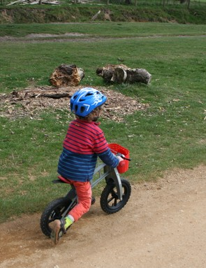 firstbike-cross-balance-bike_126063