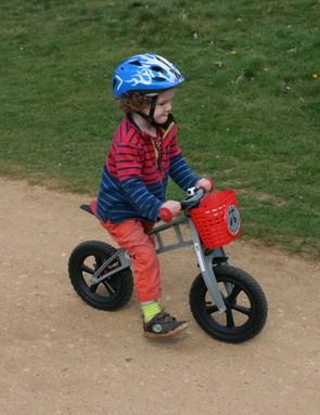firstbike-cross-balance-bike_126064