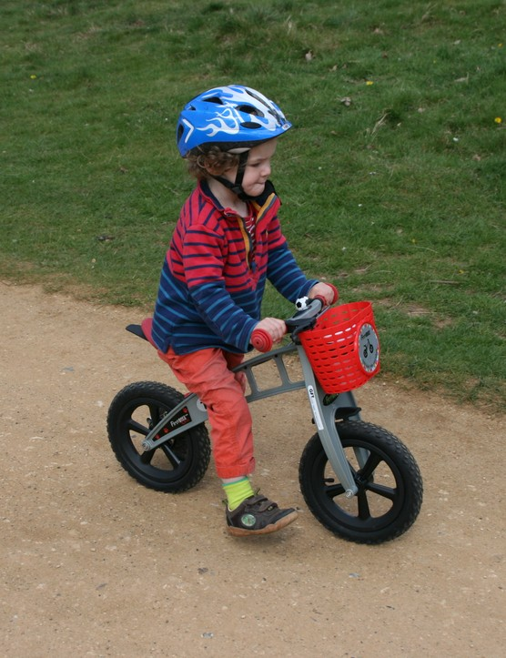 firstbike-cross-balance-bike_126064