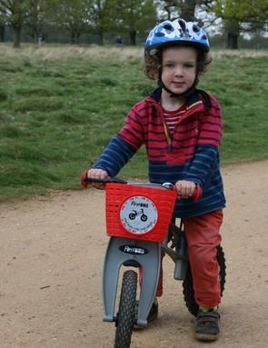 firstbike-cross-balance-bike_126065