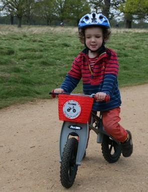 firstbike-cross-balance-bike_126066