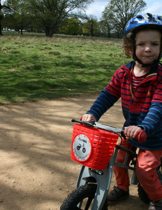firstbike-cross-balance-bike_126067