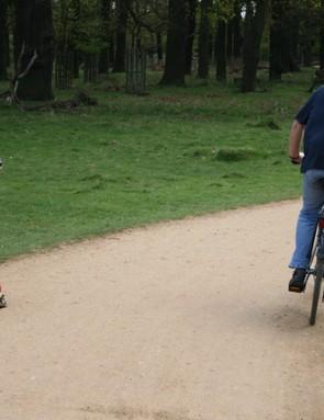 firstbike-cross-balance-bike_126069