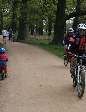firstbike-cross-balance-bike_126070