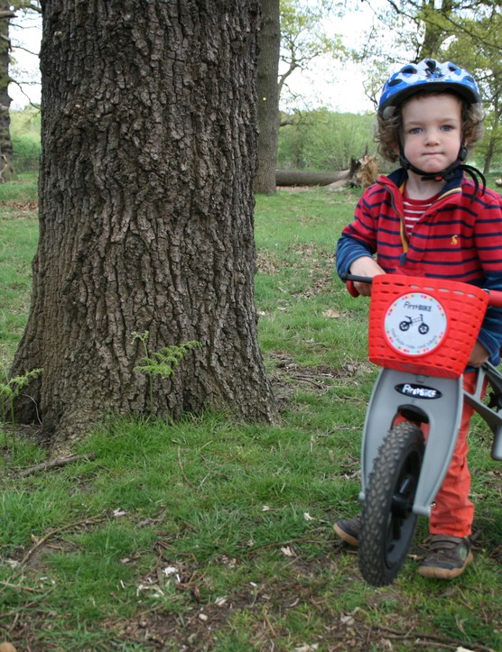 firstbike-cross-balance-bike_126071