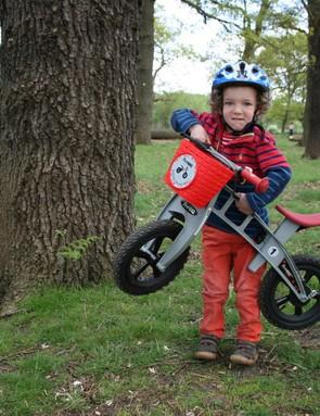 firstbike-cross-balance-bike_126072