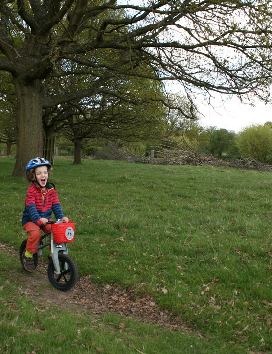 firstbike-cross-balance-bike_126073