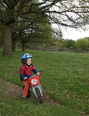 firstbike-cross-balance-bike_126074