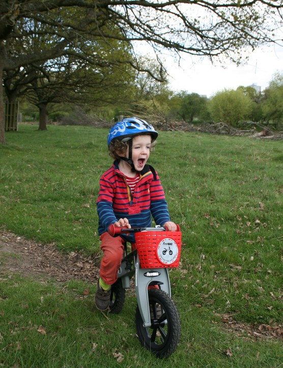 firstbike-cross-balance-bike_126075