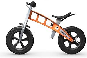 firstbike-cross-balance-bike_126076