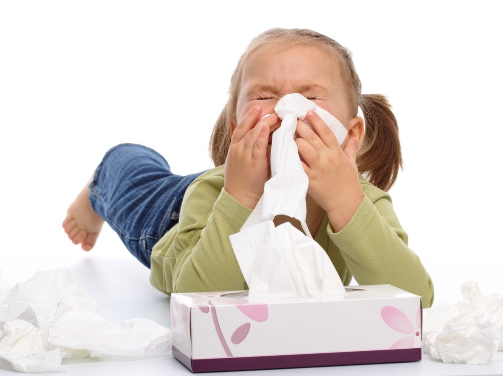 firstborn-children-more-likely-to-suffer-allergies_20175