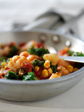 fish-and-kale-creole_9945