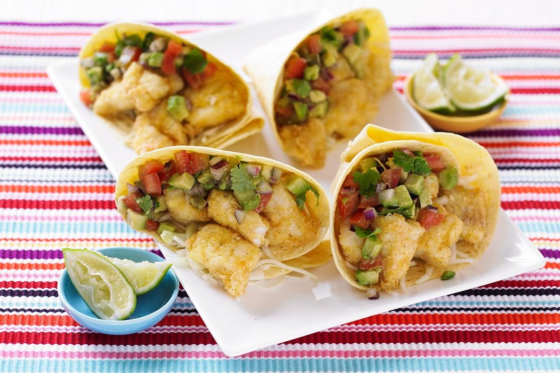 fish-tacos_83595