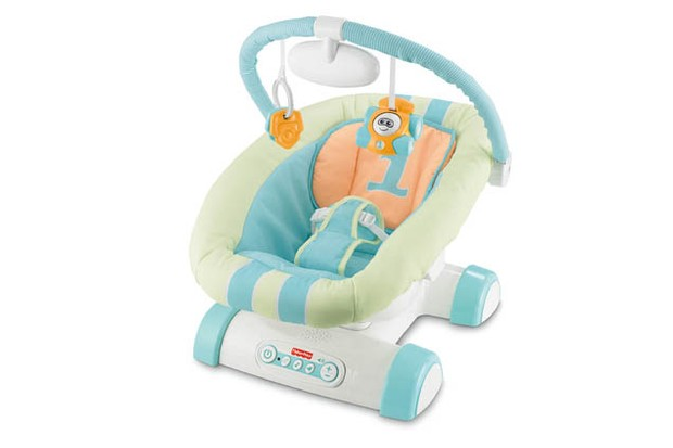 fisher-price-cruisin-motion-soother_27119